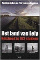 Het Land Van Lely