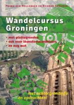 Wandelcursus Groningen