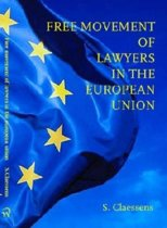 Free movement of lawyers in the European Union