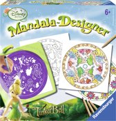 Ravensburger Mandala Designer® Disney Fairies
