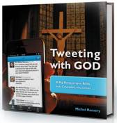 Tweeting with God