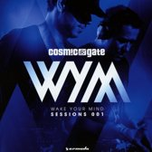 Wake Your Mind Sessions 001