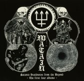 Satanic Deathnoise From..