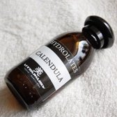 Utsukusy Calendula (goudsbloem) hydrolaat - Calendula hydrolaat 150ml