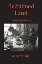 Reclaimed Land