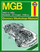 1990 1998 vauxhall opel calibra workshop service manual