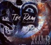 Wild Animus, Part One: The Ram