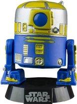 Funko: Star Wars #45 POP - R2-B1 Droid