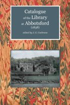 Catalogue of the Library at Abbotsford (1838)