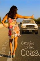 Cassie to the Coast