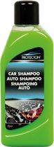 Protecton Auto shampoo 1-Liter