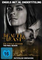 Beauty and the Beast 4 - The Final Season [4 DVDs]