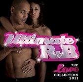 Ultimate R&B Love 2011