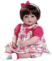 Adora Pop Toddler Time Love & Joy - 51 cm