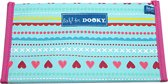 Lief! for Dooky - Nappy Pack - Liv