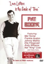 Pat.=Trib= Boone - Love Letters In The..