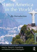 Latin America in the World