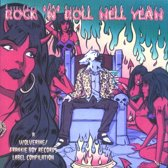 Rock 'N' Roll Hell Yeah