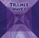 Trance Wave Vol.1