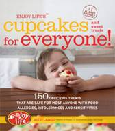 Enjoy Life's(......) Cupcakes and Sweet Treats for Everyone!