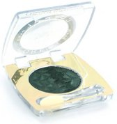 L'Oréal Paris Color Appeal Chrome Intensity - 186 Timeless Green - Oogschaduw