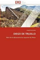Diego de Trujillo