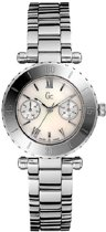 Gc Watches Dameshorloge GC20026L1S