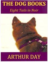 The Dog Books