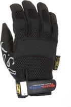 Dirty Rigger Venta Cool handschoenen  - XL
