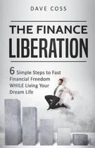 The Finance Liberation