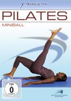 Pilates -Miniball-