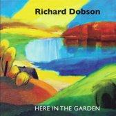 Here In The Garden