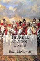 Thunder at Noon