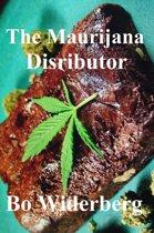 The Maurijana Distributor