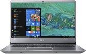 Acer Swift 3 SF314-54-5069 Zilver Notebook 35,6 cm (14'') 1920 x 1080 Pixels 1,60 GHz Intel® 8ste generatie Core™ i5 i5-8250U