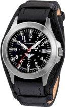KHS Mod. KHS.PA.R - Horloge