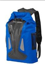 Compass Backpack waterdicht