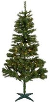 hook up pre verlicht kerstboom gratis online dating sites geen creditcard nodig