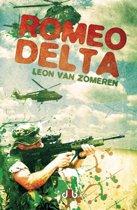 Romeo Delta