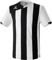Erima Siena 2.0 KM - Voetbalshirt - Jongens - Maat 164 - Wit
