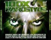 100 X Hardstyle 2011