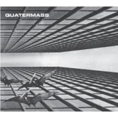 Quatermass (Deluxe Edition)