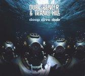 Deep Dive Club