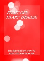 Fight Off Heart Disease