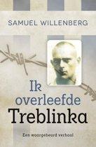 Ik overleefde Treblinka