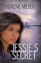Jessie's Secret