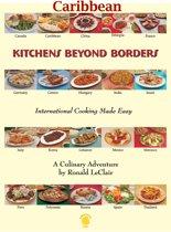 Kitchens Beyond Borders Caribbean