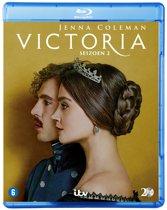 Victoria - Seizoen 2 (Blu-ray)