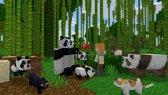 Minecraft Windows 10 Edition - PC