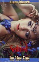 Seduced by the Fae